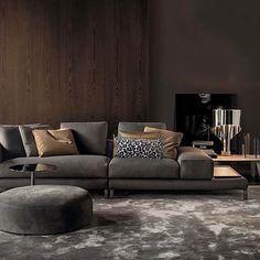 Wilt u ook iets bijzonders ? Wij hebben de mooiste collectie kussens voor u samengesteld. ( foto; luipaard print) op een prachtige Lounge.