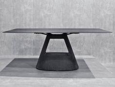 bd barcelona b table - Google Search