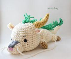 Amigurumi Patrones Gratis De Buho : Buho amigurumi patron gratis amigurumi owl free pattern crochet