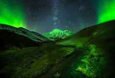 Space Invader  Landscapes photo by albanhenderyckxphotography http://rarme.com/?F9gZi