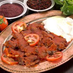 İstanbul'da İskender Kebabı Yiyebileceğiniz En İyi 10 Yer