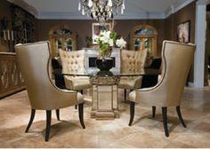 14 Best Greenfront Furniture images  Furniture, Indoor furniture