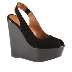 NYDORESEN - sale's sale sandals women for sale at ALDO Shoes.