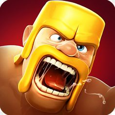 Clash of Clans MOD Apk (Unlimted Gold/Gems) is a free strategy android video game that is published by the SuperCell. Clash Of Clans Hack Apk is Gemas Clash Of Clans, Clash Of Clans Android, Clash Of Clans Cheat, Clans Of Clans, Clash Of Clans Supercell, Clan Games, Castle Clash, Clash On, Goblin King