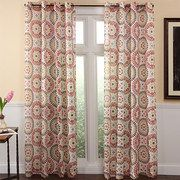 Take a look at the Window Wonders: Curtains event on #zulily today!