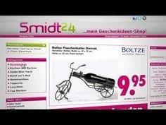 Smidt Online Shop - smidt24.de