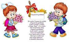 Autumn Activities, Kids Education, Nursery Rhymes, Bowser, Smurfs, Poems, Language, Parenting, School