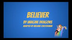Elementary Music Lessons, Online Music Lessons, Preschool Music, Teaching Music, Believer Imagine Dragons, Middle School Music, Music And Movement, Primary Music, Music Therapy