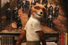 happy birthday fox - Google Search