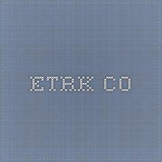 etrk.co