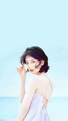 수지 초고화질 배경화면 / 수지 초고화질 사진 모음 : 네이버 블로그 Disney Princess Movies, Disney Characters, Nour, Bae Suzy, Korean Star, Korean Actresses, Korean Celebrities, Ulzzang Girl, Sexy Poses