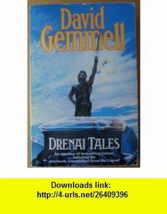 The Drenai Tales v. 1 (9780712646291) David Gemmell , ISBN-10: 0712646299  , ISBN-13: 978-0712646291 ,  , tutorials , pdf , ebook , torrent , downloads , rapidshare , filesonic , hotfile , megaupload , fileserve