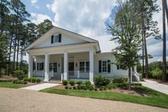 Porch In Palmetto Bluff | Southern Style | Lowcountry Living | Luxury Real  Estate Bluffton,