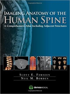 Principles of anatomy and physiology 14th edition download tortora imaging anatomy of the human spine a comprehensive atlas including adjacent structures 1st edition fandeluxe Gallery