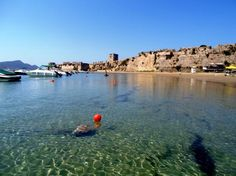 Methoni beach Beautiful Beaches, River, Spaces, Outdoor, Outdoors, Outdoor Games, The Great Outdoors, Rivers