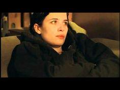 Nuit #1 de Anne Emond Bande-Annonce.mov  Catherine De Léan