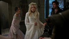 Most viewed - Once Upon a Time S05E02 1080p 2194 - Once Upon a Time High Quality Screencaps Gallery