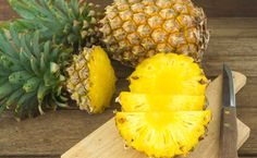 Pineapple Helps Digestion And Keeps You Healthy | Care2 Healthy Living