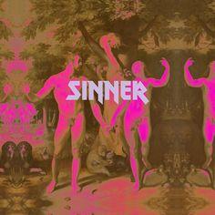 SinnerrenniS by DIVIDUS *