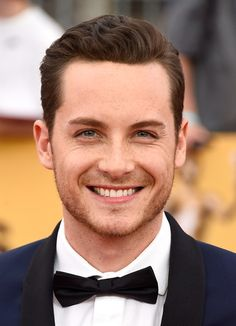 Jesse Lee Soffer Photos: 21st Annual Screen Actors Guild Awards - Arrivals