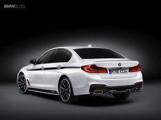 G30-BMW-5-Series-online-M-Performance-Parts-2
