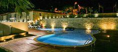 Hotel Quinta do Passal   Porto - 1 a 3 Noites & Health Club - Spa e Relax - Hotéis em Portugal - Experiências em Porto - Odisseias