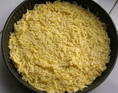 Macaroni And Cheese, Grains, Food And Drink, Rice, Lunch, Ethnic Recipes, Cook, Bakken, Mac And Cheese