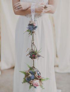La Mariée en Colère - Galerie d'inspiration, bouquet mariée, mariage, wedding, bride, flowers, fleurs, bouquet de mariée