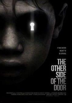 The Other Side of the Door Full Movie Free http://movie.vodlockertv.com/?tt=3702652