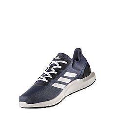 huge selection of aaa14 78a90 a adidas hombre zapatillas para correr cosmico 2 running entrenamiento nuevo