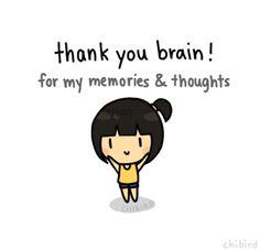 Thank You <3 | via Tumblr