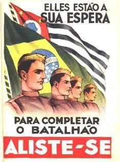 cartaz-para-enlistamento-1932