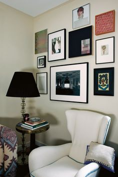 Meet Coco Brandolini - inside her Milan home