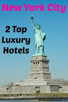 2 top luxury design hotels in New York City Hotel Meeting, Schools In London, Nyc Hotels, Luxury Travel, East Coast, Trip Advisor, New York City, Things To Come, Posts