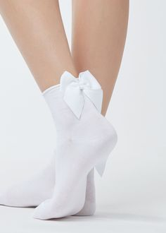 Buy Fancy Socks with Application in the Calzedoni Shop … – socks women Foot Socks, Ankle Socks, Sock Shoes, Cute Shoes, Sexy Socks, Lace Socks, Stocking Tights, Kawaii Clothes, Fashion Socks