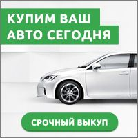 ad1.ru