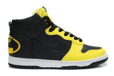 Nike-Batman-Shoes-For-Men-DC-Comic-Sneakers-New