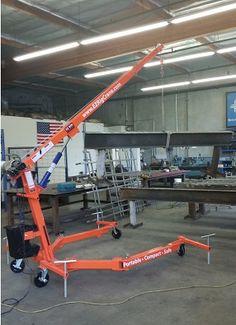 portable-crane-lifting-steel-beam-EZRig-Crane-sml.jpg (286×395)