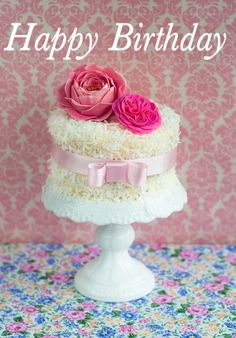 beautiful birthday and wedding cakes most beautiful birthday cakes flower cakes for marriages 11204