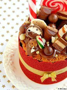 Nutella Sweet Bread – Famous Last Words Pan Dulce, Pozole, Sweet Bread, Cake, Desserts, Recipes, Sweet Tamales, Colorado, Mexican