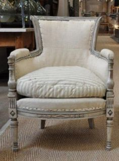 European Antiques Furniture Home Decor Painted Design Cool