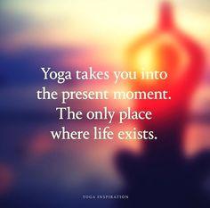 ideas yoga meditation namaste inspiration for 2019 Kundalini Yoga, Pranayama, Ashtanga Yoga, Yoga Bewegungen, Yoga Handstand, Yoga Meditation, Vinyasa Yoga, Meditation Quotes, Yoga Tank