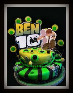 Also Congratulations To Linda In Chrischurch For Winning Our September  cakepins.com