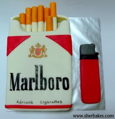 Cheap cigarettes Winston cartons online
