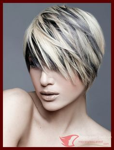 Trend Hairstylel 14 The Different Hairstyles 2016,Do you wish to have a simple coiffure that may prevent a variety of time within the morning? Well, I suppose the reply needs to be the medium layered ... Check more at http://hairstyleslatest.com/1465/14-the-different-hairstyles-2016/