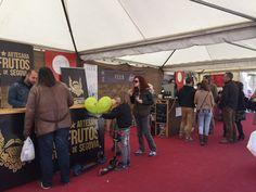 La provincia de Segovia dedica 30.000 euros para apoyar 23 ferias locales http://www.revcyl.com/web/index.php/economia/item/9447-la-provincia-de-segov