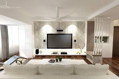 Designer look for HDB