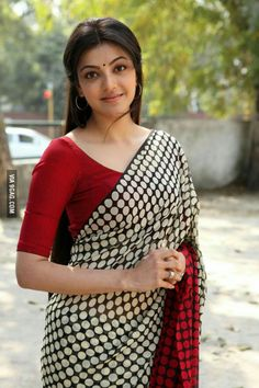 Stunning Kajal Aggarwal Hot N Sexy Pics sexy actress hot navel sexy semi nude Bollywood actress, tamil sex actress movies images sexy bikini collection, South Indian Actresses - Collection of Sexiest Pics, kollywood actress Chiffon Saree, Saree Dress, Cotton Saree, Indian Beauty Saree, Indian Sarees, Kajal Agarwal Saree, Saree Look, Most Beautiful Indian Actress, Beautiful Actresses
