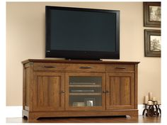 Tv stand corner fireplace tv stand and electric fireplace tv stand