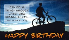 Free Birthday Strength eCard - eMail Free Personalized Birthday Cards Online